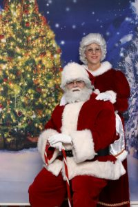 Mr-Mrs-Claus