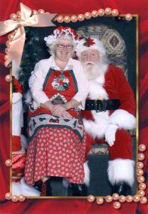 Santa-Larry-Mrs-Claus