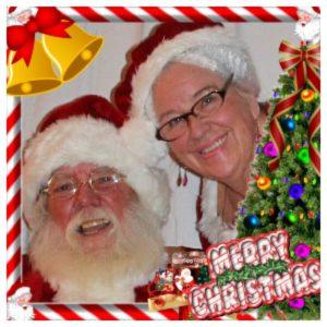 Santa-Mrs-M-Claus