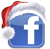 facebook-Hire-a-Santa-icon-50x