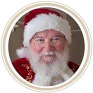 Santa Kris Grimsby, ON