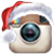 instagram-Hire-a-Santa-icon-50x