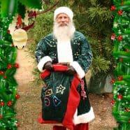 Santa Michael S