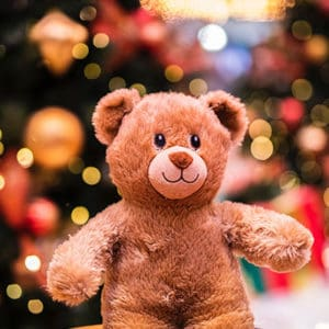 bear-gift