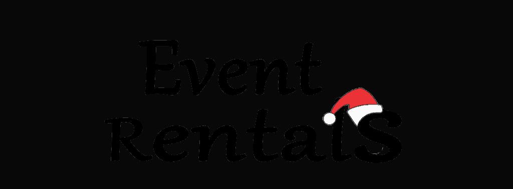 Hire A Santa Event Rentals